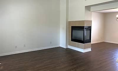Living Room, 148 Danesway Drive, 1