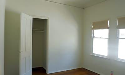 Bedroom, 6346 Orange St 5, 2
