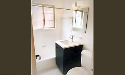 Bathroom, 1363 Peabody St NW VARIES, 2
