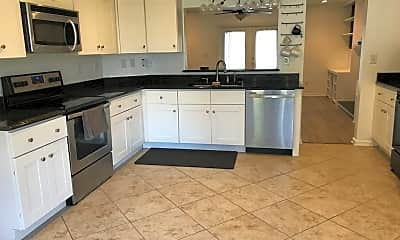 Kitchen, 1744 Bernstein Dr, 1
