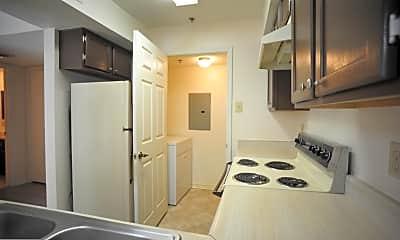 Kitchen, 1504 Lincoln Way 319, 0