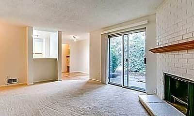 Living Room, 17512 149th Ave SE, 0