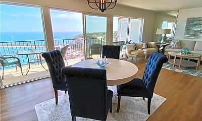 Dining Room, 24242 Santa Clara Ave 24, 0