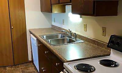 Kitchen, 1073 Landeco Ln, 1