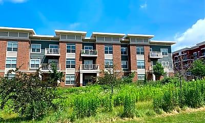 Metro View Apartments, 0