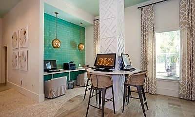 Recreation Area, Luxe Lakewood Ranch, 2