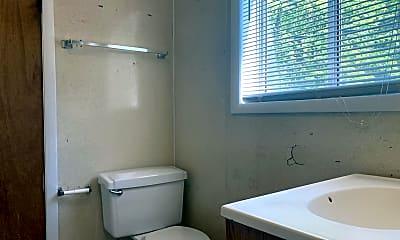 Bathroom, 367 Falling Run Rd, 2