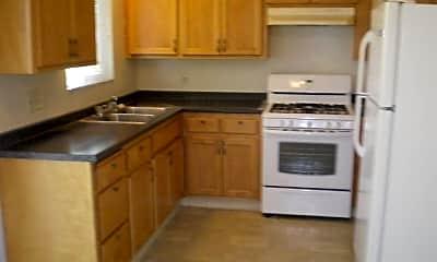 Kitchen, 833 Aston Ave, 0