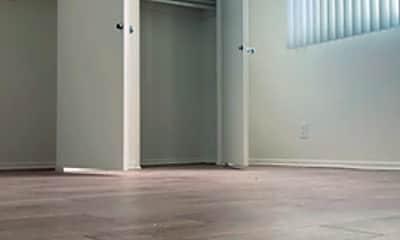 Living Room, 518 Raymond Ave 14, 1