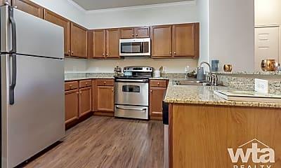 Kitchen, 8800 Highway 290 W, 0