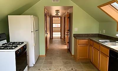 Kitchen, 5412 S Natoma Ave 0, 0