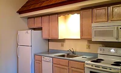 Kitchen, 709 Hill Rd, 0