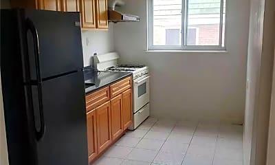 Kitchen, 77-40 170th St 2ND, 2