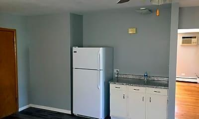 Kitchen, 1005 State St, 0