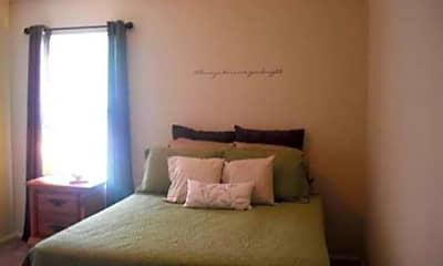 Winnstead Apartments, 2