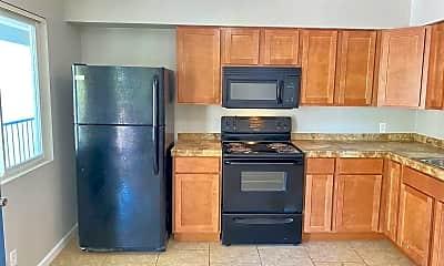 Kitchen, 349 N 11th St, 1