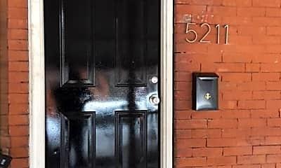5211 Hazel Ave, 1
