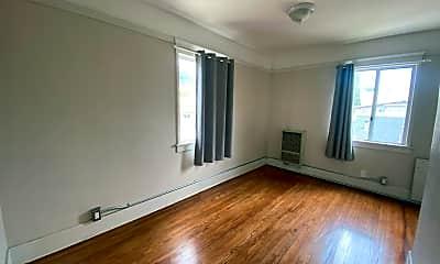 Living Room, 5909 Monte Vista St, 2
