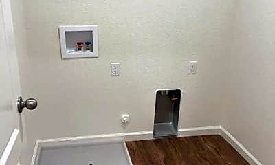 Bathroom, 5516 Brighton Ct, 2