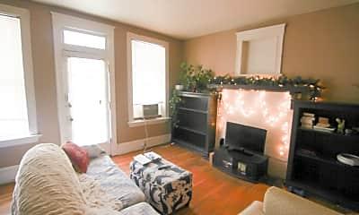 Bedroom, 3111 Portis Ave, 0