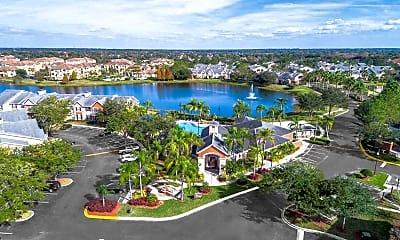 View, 2211 Grand Isle, 0