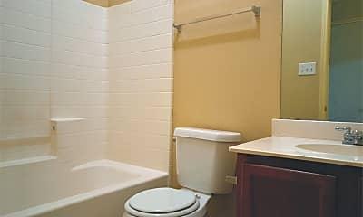 Bathroom, 1532 Sax Leigh Dr, 2