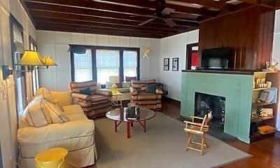 Living Room, 102 Marine Walk, 1