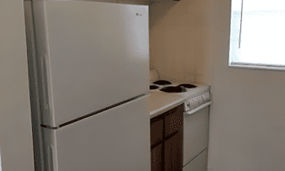 Kitchen, 240 Alemeda Dr, 1