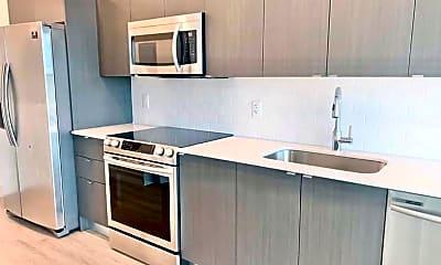 Kitchen, 2526 Kramer Ln, 0