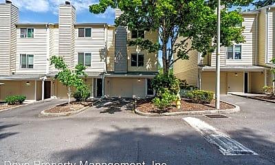Building, 13216 NE Salmon Creek Avenue, #M7, 0