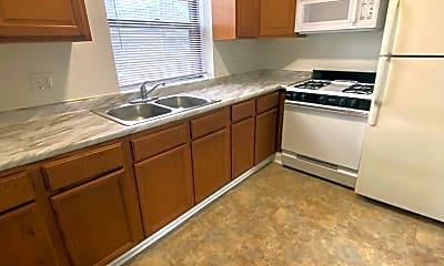 Kitchen, 5417 W Washington Blvd, 0