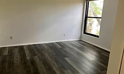 Living Room, 110 Duvall Ln 76-304, 2