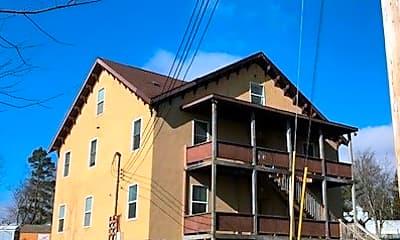 Building, 87 Edgewood Dr, 2