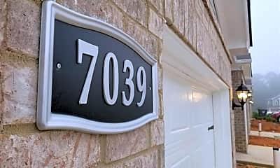 7043 Broad St, 1