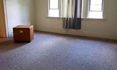 Living Room, 49 Las Casas Street, 2