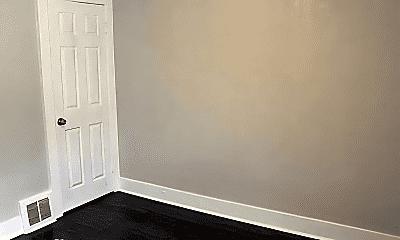 Bedroom, 3851 N 14th St, 0