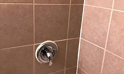 Bathroom, 182 36th St NE, 2