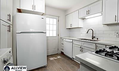 Kitchen, 1777 Mitchell Ave, 1