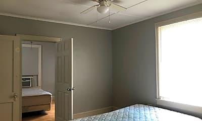 Bedroom, 111 E Fairview St, 2