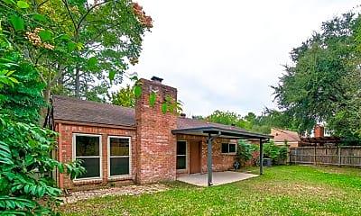 Building, 4750 Eagle Trail Dr, 2