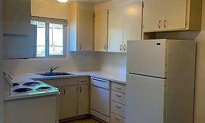 Kitchen, 3710 California Ave SW, 0