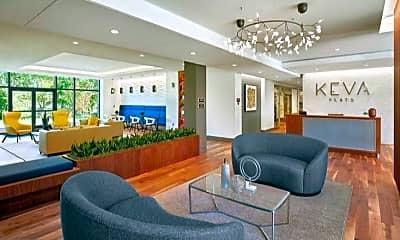 Living Room, 350 Waterloo Blvd, 1