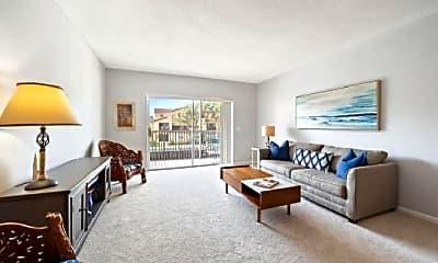 Living Room, 120 Lehane Terrace, 2