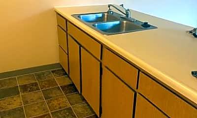 Kitchen, 301 Coke Dr, 0