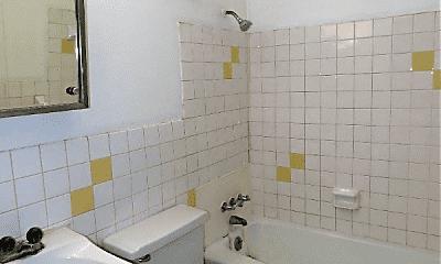 Bathroom, 2222 18 1/2 Ave NW, 2