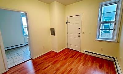 Bedroom, 6704 Bergenline Ave, 0
