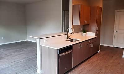 Kitchen, 1807 Wiltsey Rd SE, 1