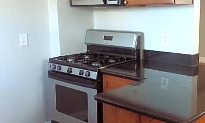 Kitchen, 3760 Park Blvd, 0