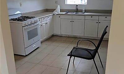 Kitchen, 643 E Broadway, 0