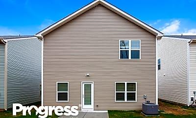 Building, 4326 Drifter Drive, 2